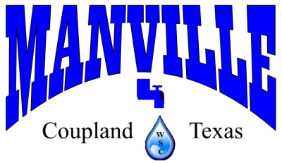 Manville Water Supply Corporation - Committed to Providing Clean, Safe Water for All Our Residents